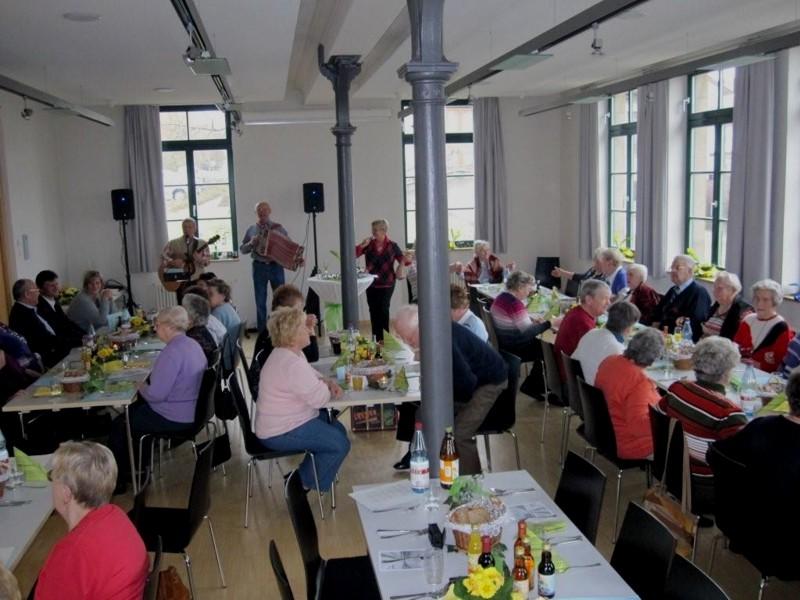 ingolstadt senior singles The latest tweets from evangelischde (@evangelisch_de) hier twittert das ganze team von evangelischde | unser facebook-profil: frankfurt am.